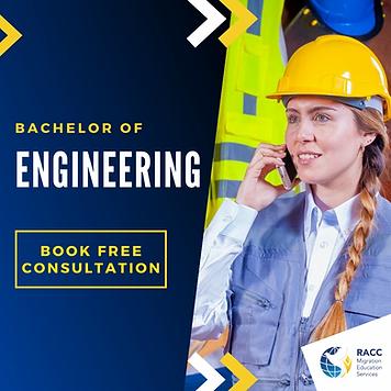 bachelor-of-engineering.webp