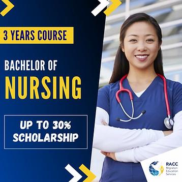 Bachelor of Nursing.webp