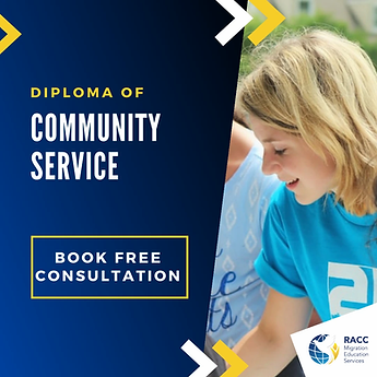 diploma-of-community-service.webp