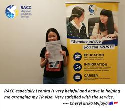Cheryl Erika Wijaya_485