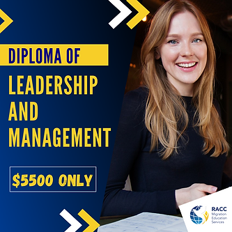 Diploma of Leadership and Management.png