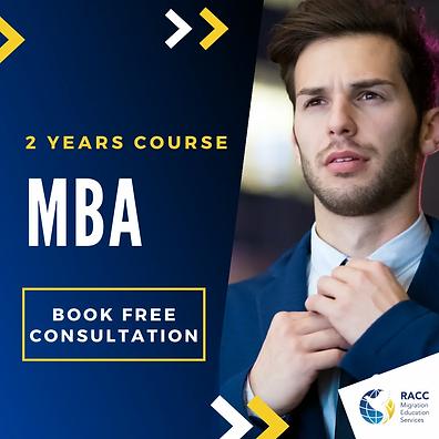 MBA Scholarship.webp