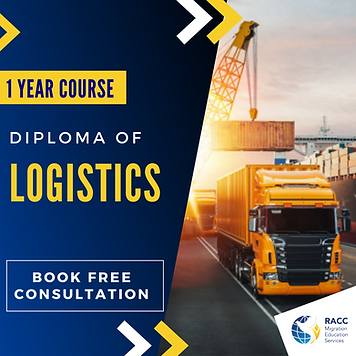 Diploma of Logistics.png