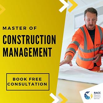 master-of-construction-management.webp