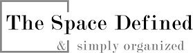 the-space-defined-logo-web.png
