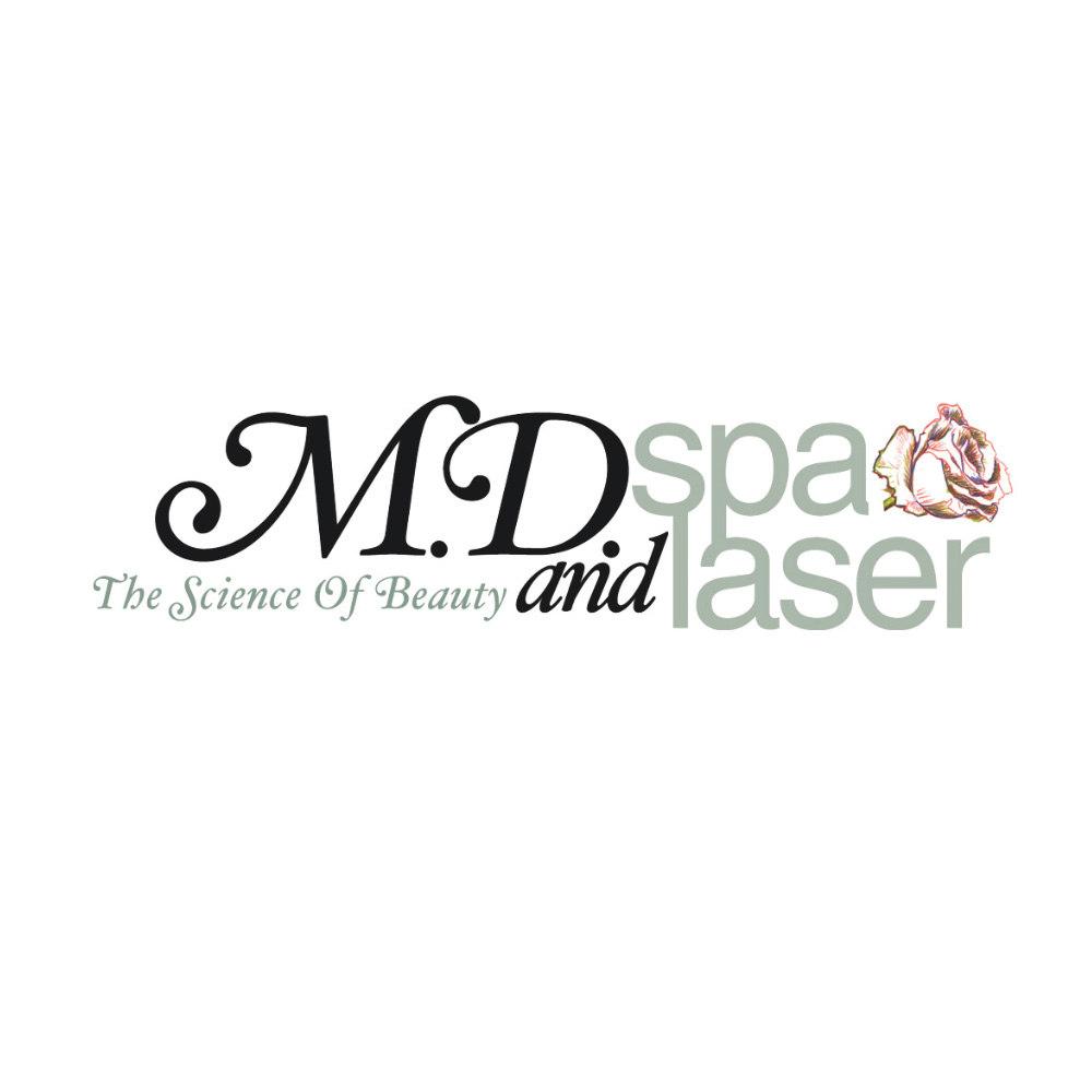 M.D. Spa & Laser