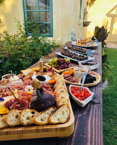 outdoorfeast.jpg