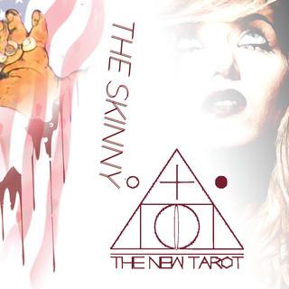 The New Tarot; The Skinny