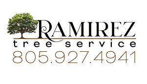 Ramirez Logo 2021 withphone.jpg