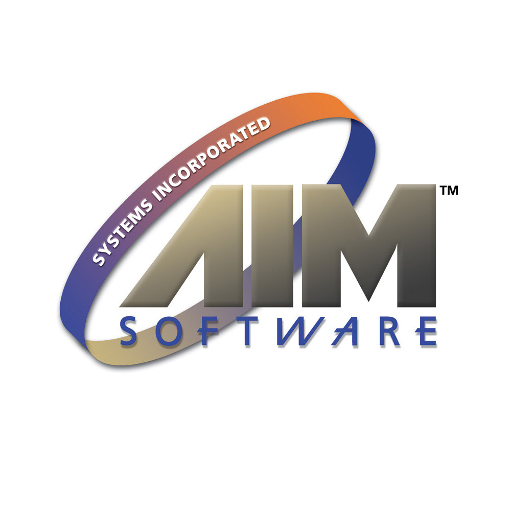 Aim Software
