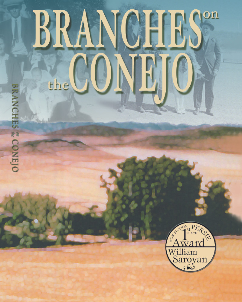 branches of the conejo.jpg