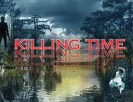 KillingTime.LookBook.5.2020.3-1.jpg