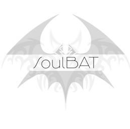 Soul Bat