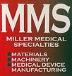 Miller Medical Logo.jpg