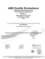 ISO-13485.2016-Certification-Exp-12-MAR-