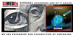 MicroExtrusion_Simedex.jpg