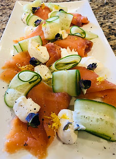 salmoncucumber.jpg