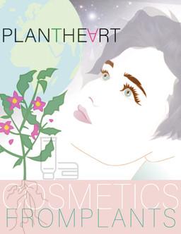 Plant The Art, PlantHeart