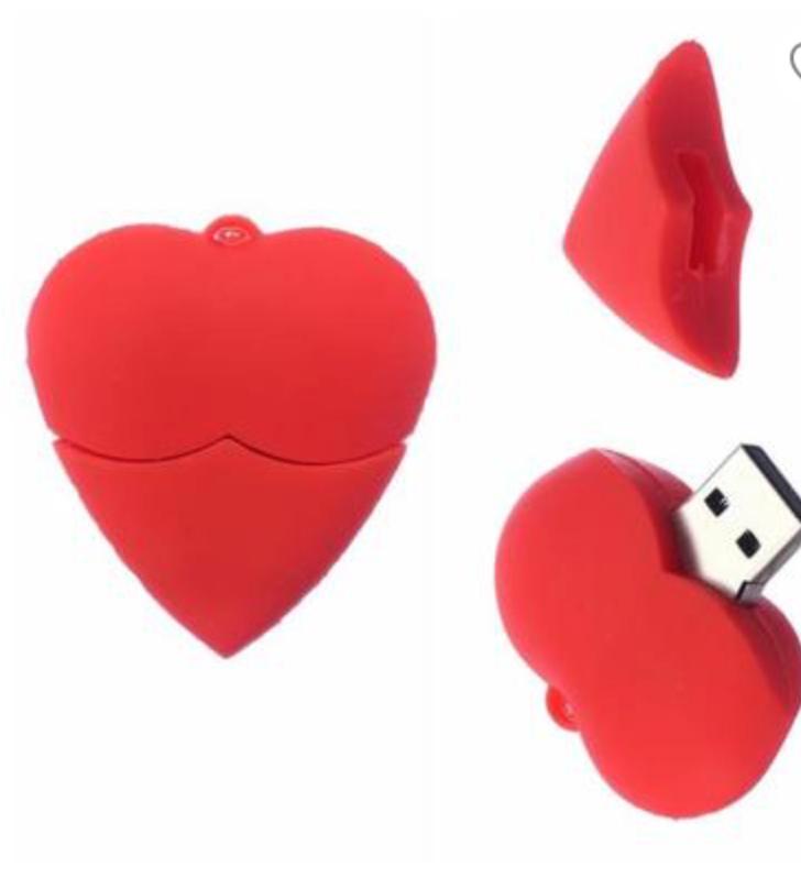 USB Coeur