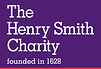 henry smith charity.png