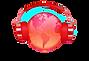 Refugee Radio Logo 2019hires copy_edited