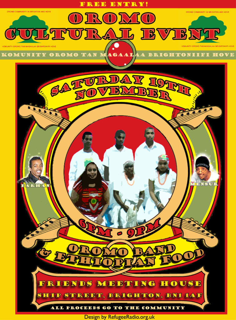 Oromo Cultural Event.jpg