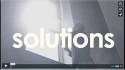 RJI presentation video