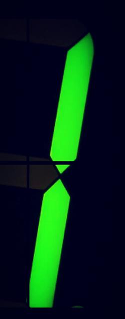 RJI Futures Lab graphics