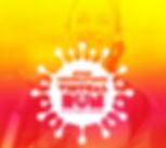 INSTA_post_Virtual.jpg