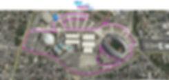 OM18_map.jpg
