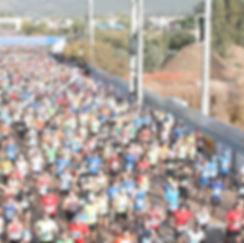 all about running, allaboutrunning.gr, αγώνες δρόμου