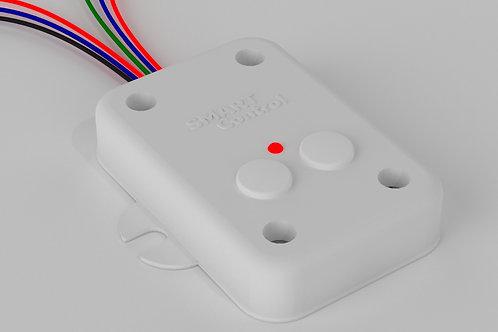 Контроллер SMARTcontroll