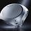 Thumbnail: Копия Контроллер SMARTcontroll LUX