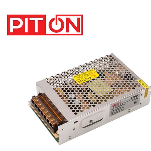 Источник питания PITON IP20