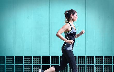 Cardio-training   avantages d un entraînement cardio régulier ... 9e86beceed8