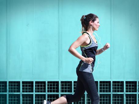 Cardio-training : avantages d'un entraînement cardio régulier