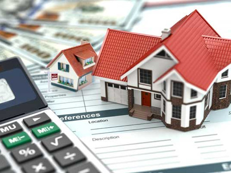 How Does ADU Increase Property Value?