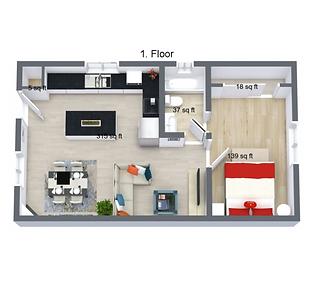 Clareview 3D Floor Plan.png