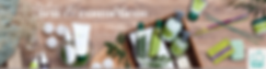 BANNER COSMETICOS.png