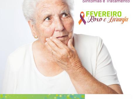 Alzheimer - Sintomas e Tratamento