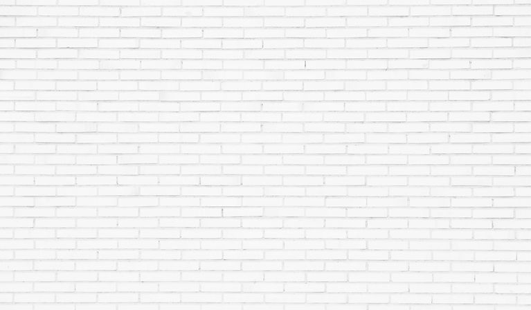 parede 60 jpg.jpg