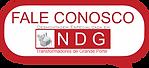Fale Conosco.png