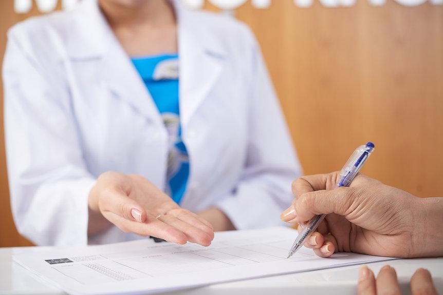 filling-medical-documents.jpg