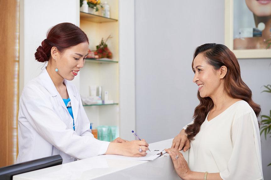 woman-visiting-cosmetology-clinic.jpg