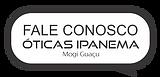 oticas ipanema.png