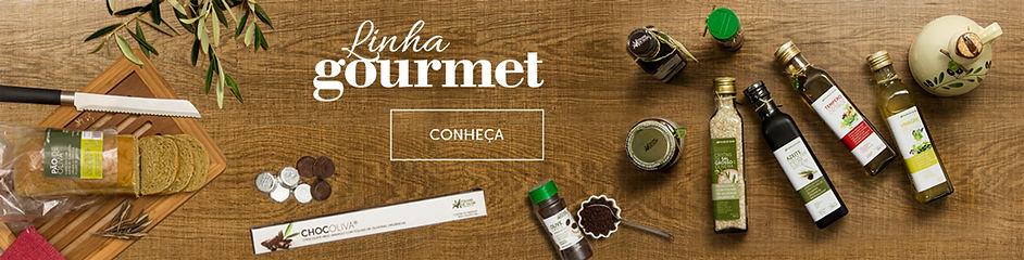 linha_gourmet.jpg