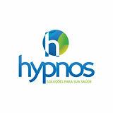hypnos feed.jpg