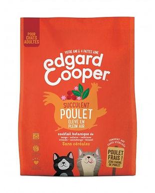 edgard-cooper-succulent-poulet-pour-chat