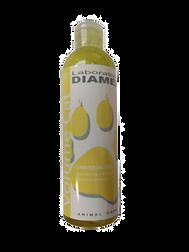 diamex-shampooing-volum-cat-250ml_edited