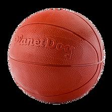 planet-dog-orbee-tuff-sports-basketball-